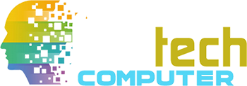 filtechcomputer